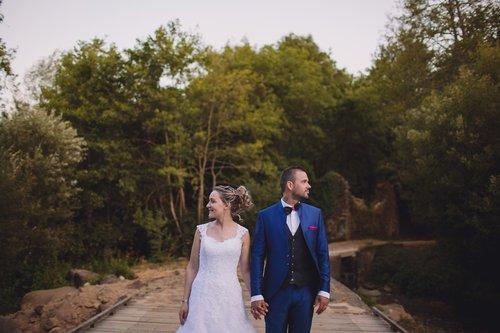 Photographe mariage - Tweenpics - photo 4