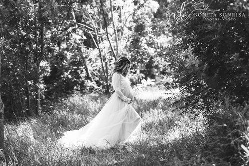 Photographe mariage - Bonita Sonrisa photos - photo 5