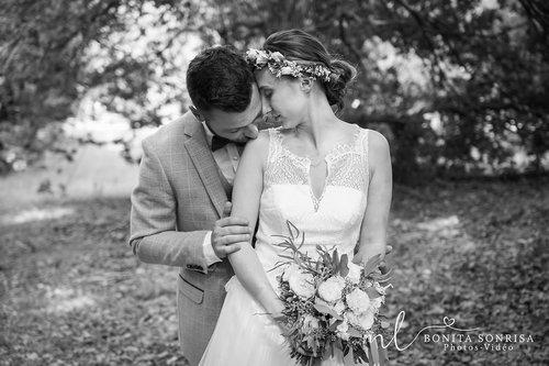Photographe mariage - Bonita Sonrisa photos - photo 14