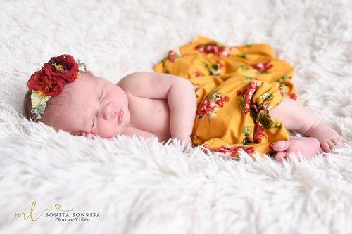Photographe mariage - Bonita Sonrisa photos - photo 10