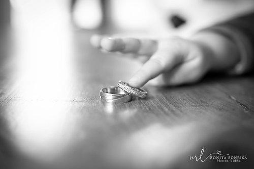 Photographe mariage - Bonita Sonrisa photos - photo 16