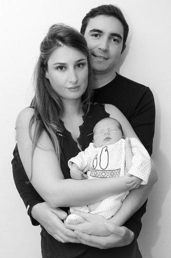 Photographe mariage - Lhora Photographie - photo 42
