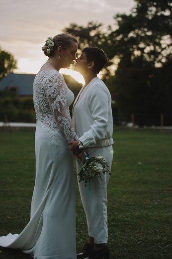 Photographe mariage - Vie Bontemps Photographe - photo 8