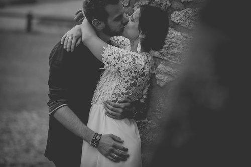 Photographe mariage - Vie Bontemps Photographe - photo 2