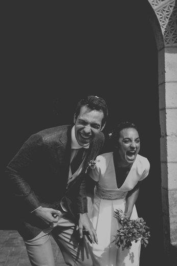 Photographe mariage - Vie Bontemps Photographe - photo 12