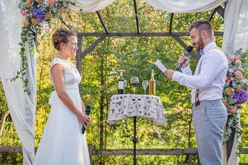 Photographe mariage - celinesahnphotography - photo 61