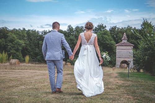 Photographe mariage - celinesahnphotography - photo 63