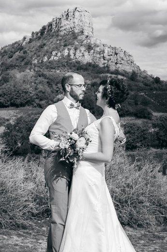 Photographe mariage - Patrick Payet Photographie - photo 5