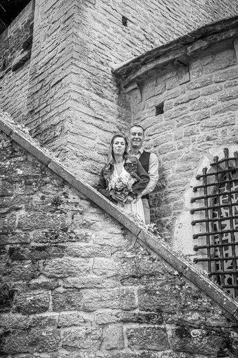 Photographe mariage - Patrick Payet Photographie - photo 7