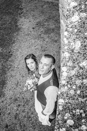Photographe mariage - Patrick Payet Photographie - photo 10