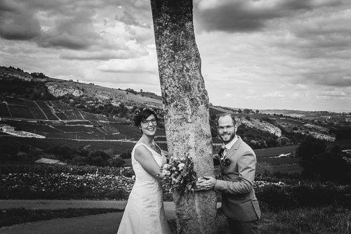 Photographe mariage - Patrick Payet Photographie - photo 3