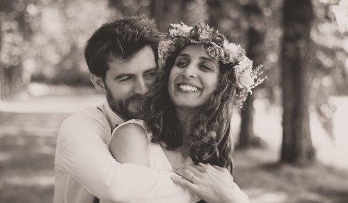 Photographe mariage - NEXG - photo 2