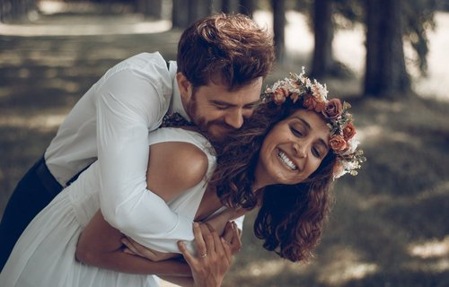 Photographe mariage - NEXG - photo 12