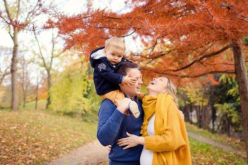 Photographe - Julie Roz' Photographe  - photo 8