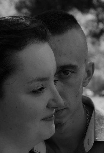 Photographe mariage - Smile capture - photo 4