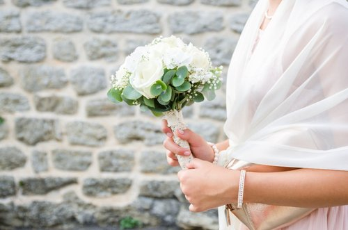 Photographe mariage - ELODIE RABOINE PHOTOGRAPHY - photo 66