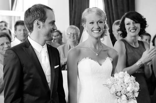 Photographe mariage - ELODIE RABOINE PHOTOGRAPHY - photo 65