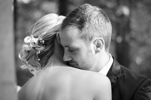 Photographe mariage - ELODIE RABOINE PHOTOGRAPHY - photo 75