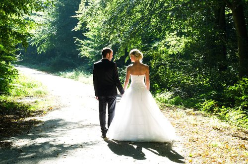 Photographe mariage - ELODIE RABOINE PHOTOGRAPHY - photo 74