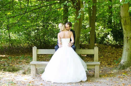 Photographe mariage - ELODIE RABOINE PHOTOGRAPHY - photo 73