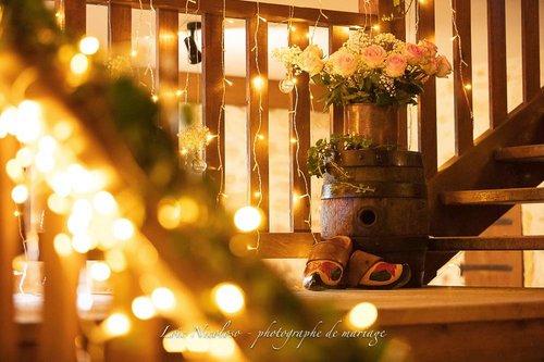 Photographe mariage - Loïc Nicoloso Photographe - photo 114