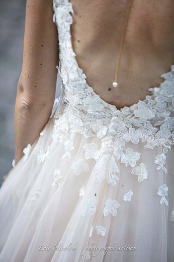 Photographe mariage - Loïc Nicoloso Photographe - photo 97