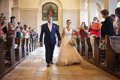 Photographe mariage - Loïc Nicoloso Photographe - photo 95