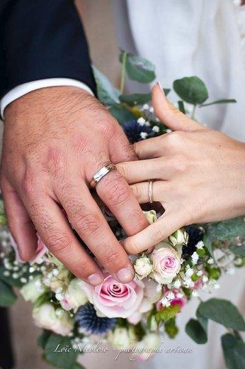 Photographe mariage - Loïc Nicoloso Photographe - photo 85
