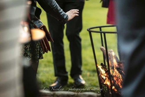 Photographe mariage - Loïc Nicoloso Photographe - photo 102