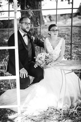 Photographe mariage - Loïc Nicoloso Photographe - photo 88