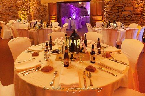 Photographe mariage - Loïc Nicoloso Photographe - photo 112