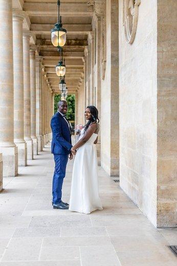 Photographe mariage - gregphotographe.fr - photo 56