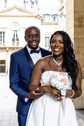 Photographe mariage - gregphotographe.fr - photo 53