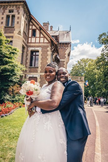 Photographe mariage - gregphotographe.fr - photo 50
