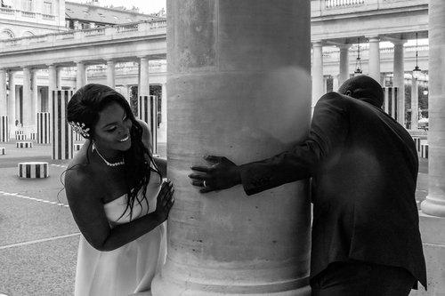 Photographe mariage - gregphotographe.fr - photo 55