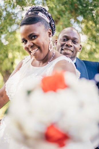 Photographe mariage - gregphotographe.fr - photo 52
