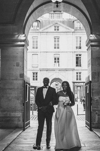 Photographe mariage - gregphotographe.fr - photo 54