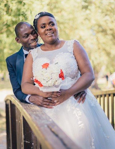 Photographe mariage - gregphotographe.fr - photo 51