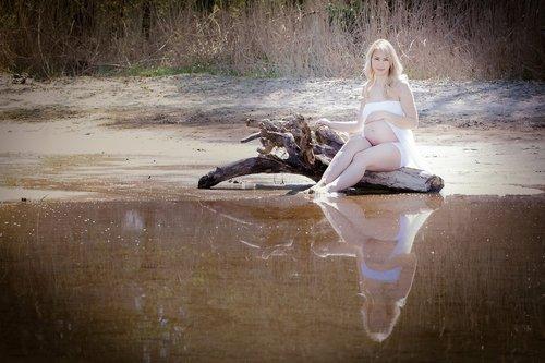 Photographe mariage - Catherine C. Photographies - photo 48