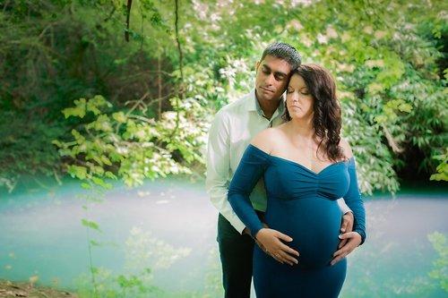 Photographe mariage - Catherine C. Photographies - photo 124