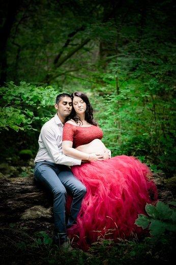 Photographe mariage - Catherine C. Photographies - photo 125