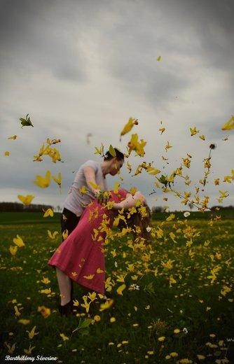 Photographe mariage - barthélémy  - photo 35