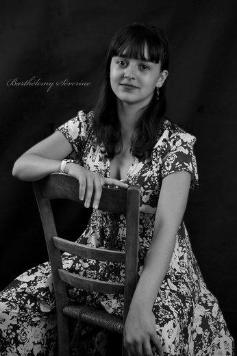 Photographe mariage - barthélémy  - photo 12