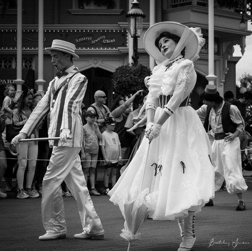 Photographe mariage - barthélémy  - photo 77
