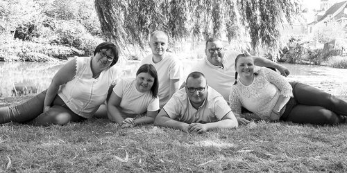 Photographe mariage - TATIANA B. PHOTOGRAPHE - photo 112