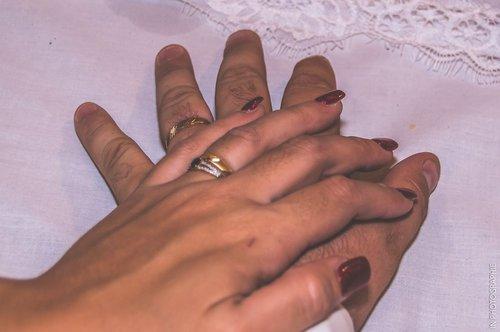 Photographe mariage - Negler Isabelle - photo 36