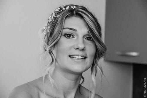 Photographe mariage - Negler Isabelle - photo 3
