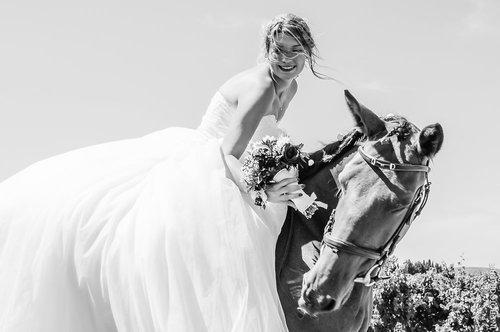 Photographe mariage - Negler Isabelle - photo 24