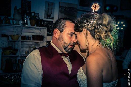 Photographe mariage - Negler Isabelle - photo 43