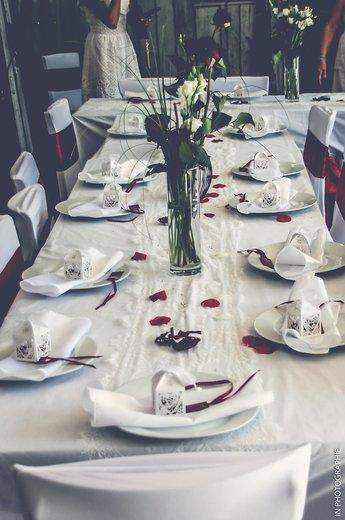 Photographe mariage - Negler Isabelle - photo 31